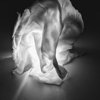 Edward Weston photography Response