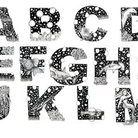 Year 10 Typography