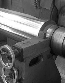 Grinding, Cylindrical Grinding, Hard Chrome Plating, Machining, Linishing, Hard Chrome Engineering, Braeside, Melbourne, Victoria, Australia