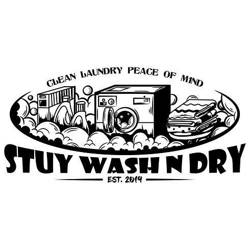 stuy-wash-n-dry-Logo-B-1170x1170.jpg