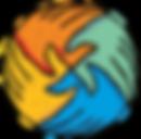 nobunto_logoshape_m.png