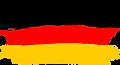 German 02.png