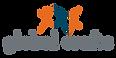Global Crafts Logo