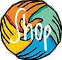 logo_big - 04.png