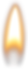 candle-flame-png-1.png