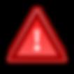 if_software-update-urgent_118956.png