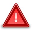 if_software-update-urgent_118956.png
