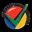 Logo - Proudly SA