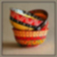 Icon - ceramics.jpg