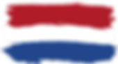 flag-of-netherlands.png