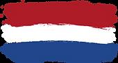 flag-of-netherlands.png