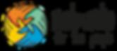 Nobunto logo