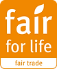 fair for life - logo