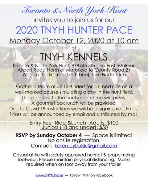 tnyh hunter pace october 14 finallyfinal