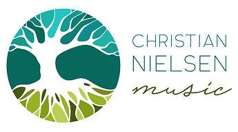 DFD_ChristianNielsenMusic_Logo-Color.jpg