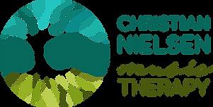 CNM_FullLogo-MusicTherapy-Color opaque.p