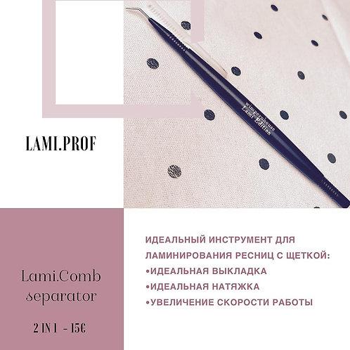 Lami Edition Pinzetten