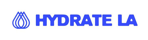 Hydrate LA.JPG