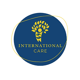 International Care.png