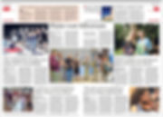 IkToon2018 artikel G&Elander.pdf site.JP