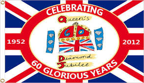 Remember the Jubilee?
