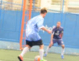 futebol playball pompéia
