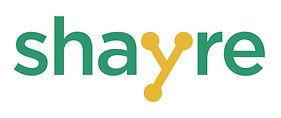 shayre_logo2.jpg