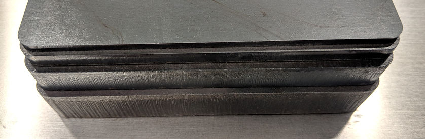 steel finish quality top angle.jpg