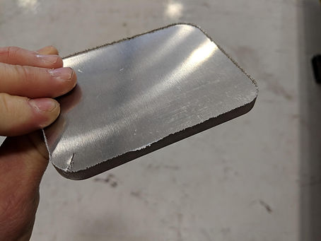 Quarter Inch Aluminum - reduced.jpg