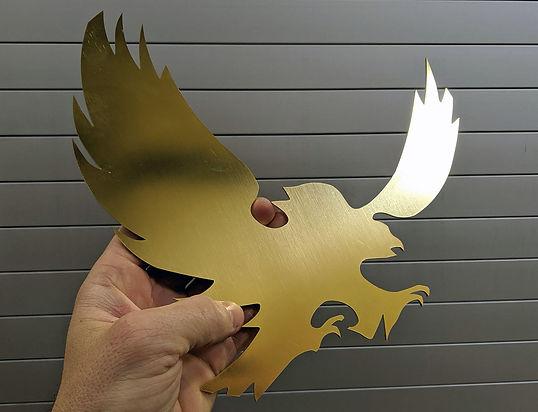 brass eagle - optimized.jpg
