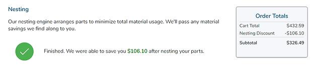 nested savings (1).png