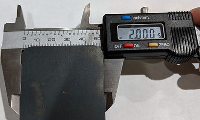 Eighth inch edge dimension.jpg