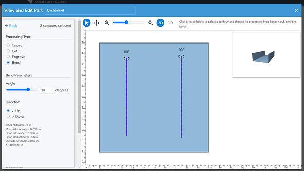 Bend Lines Screenshot (2).png