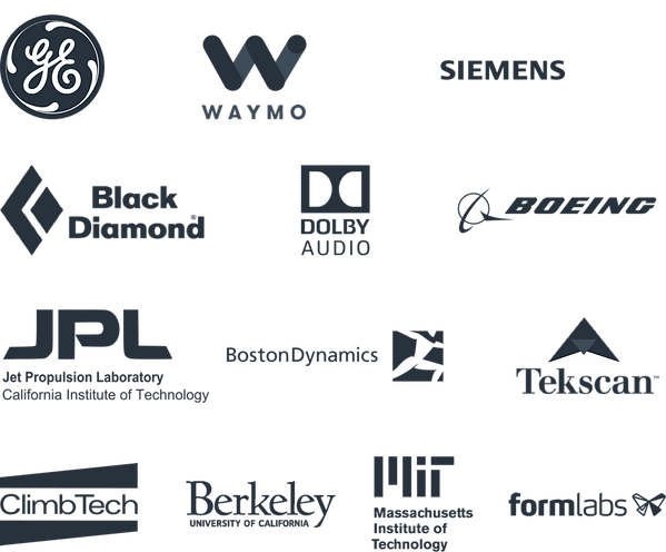 mobile logos.png