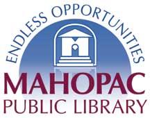 Mahopac Library