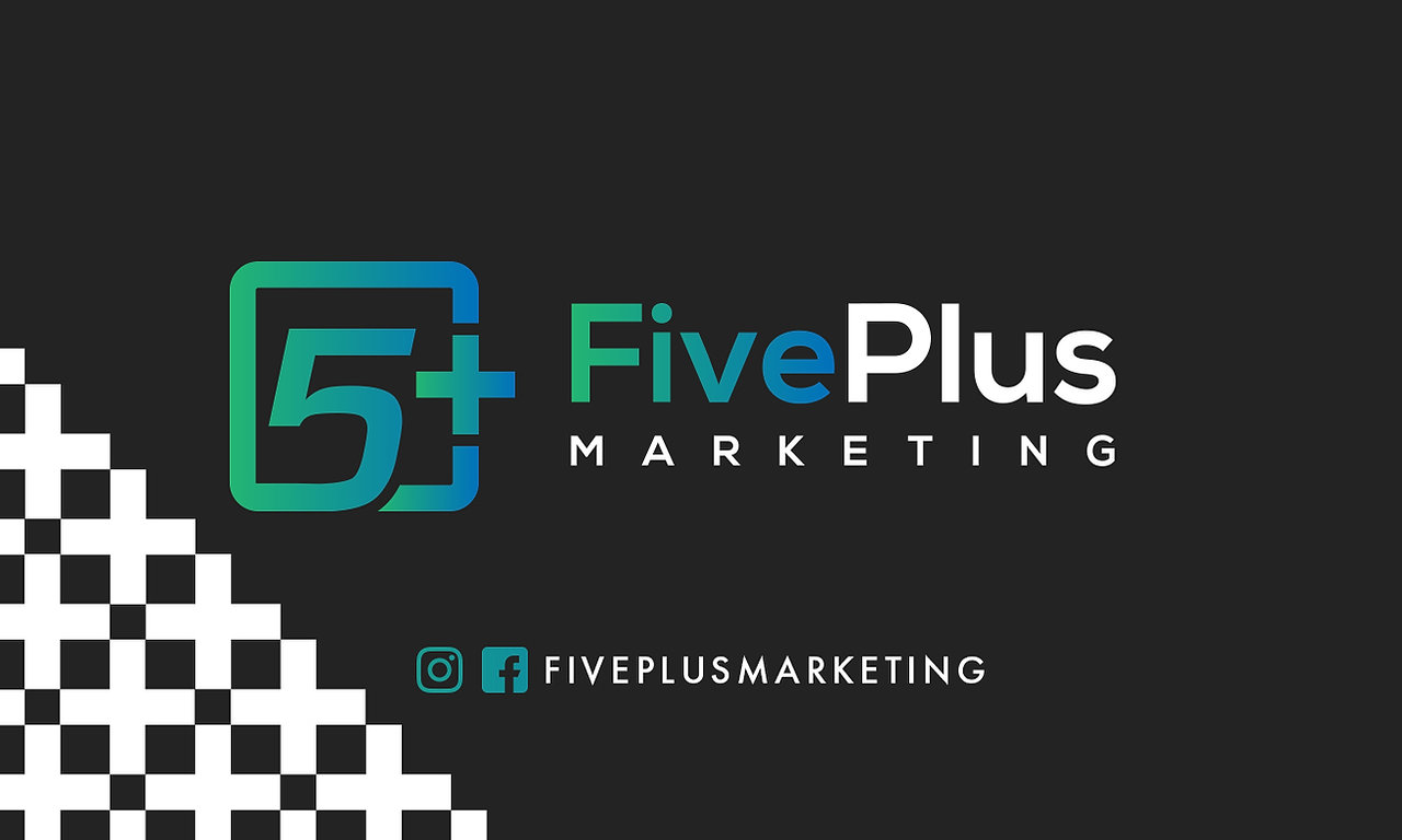 5 Plus Business Card_Front.jpg