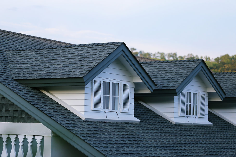 Offering free roof inspections for possible storm (hail and wind) damage to your home. We have been a top Roofing Company in Brevard County and surrounding areas for over 12 years.