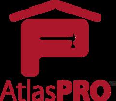 Atlas_Pro_edited.png