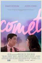 Comet_(film).png