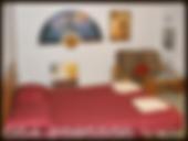 חדר אירוח דיסקרטי וחסוי, ממוזג ומטופח