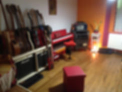 le studio 2.JPG