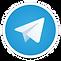 Telegram-Logo-PNG.png