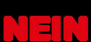 Logo1c.webp