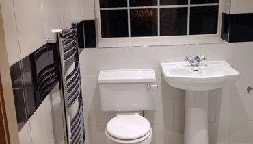 toilet-repair.jpg