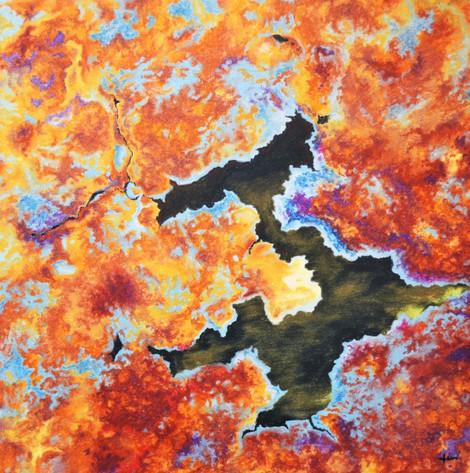 untitled (Rust Series).JPG