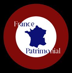 FrancePatrimonial.png
