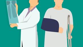 Die Berufsunfähigkeitsversicherung für Mediziner
