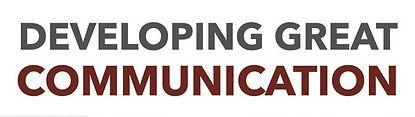 59113 Communication.JPG