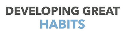 59113 Habits.JPG