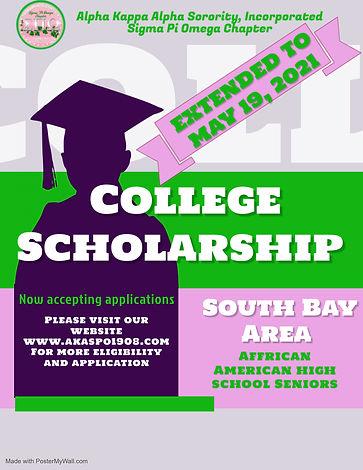 SPO Scholarship Flyer 2021.jpg